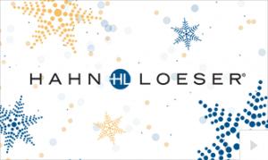 Hahn Loeser 2018