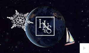 HNS 2018