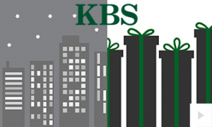 KBS 2018