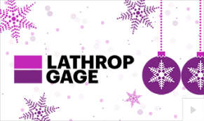 2018 Lathrope Gage - Momentum corporate holiday ecard thumbnail