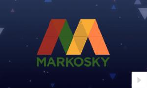 Markosky 2018