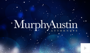 2018 murphy austin - stellar sentiments corporate holiday ecard thumbnail