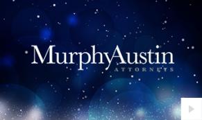 2018 murphy austin - stellar sentiments corporate holiday ecard thumbnail