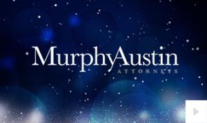 Murphy Austin 2018