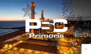Primoris 2018