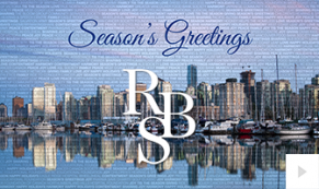 2018 RBS - Decoding corporate holiday ecard thumbnail