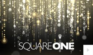 SquareOne 2018