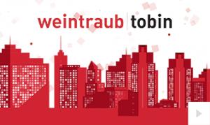 Weintraub Tobin 2018