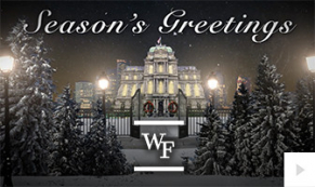 2018 Welch Forbes - park view corporate holiday ecard thumbnail