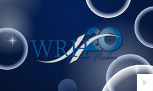 WRH 2018