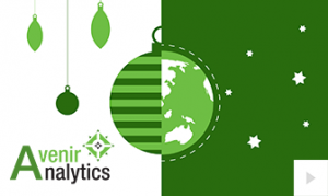 Avenir Analytics 2018