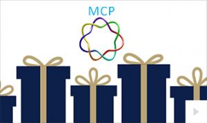 MCP 2018