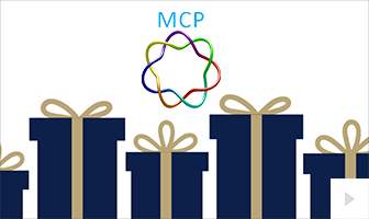 2018 MCP - Duality corporate holiday ecard thumbnail
