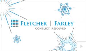 Fletcher Farley 2018
