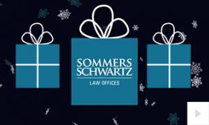 Sommers Schwartz 2018