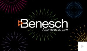 Benesch 2018