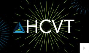 HCVT 2018