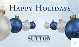 Sutton (2018)