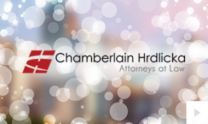 Chamberlain Hrdlicka 2018