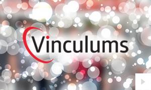 Vinculums 2018