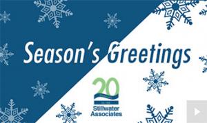 Stillwater Associates 2018