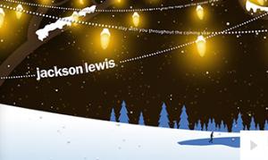 Jackson Lewis 2018