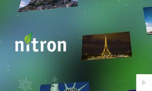 Nitron 2018