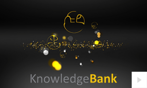 Knowledge Bank 2018