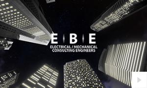 EBE 2018