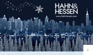 Hahn Hessen 2018
