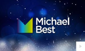 Michael Best 2018