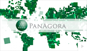 Panagora 2018