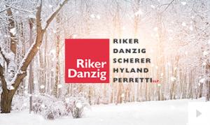 Riker Danzig 2018