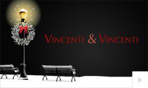 Vincenti & Vincenti 2018