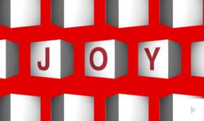 Gifts Of The Season corporate holiday ecard thumbnail