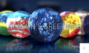 2019 language orbs corporate holiday ecard thumbnail