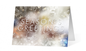 2019 celebrating connections corporate holiday greeting card thumbnail