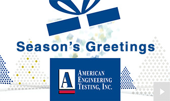 2019 AET - Square Sentiments corporate holiday ecard thumbnail