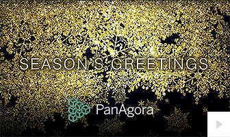 Panagora (2019)