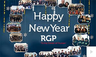 RGP (2019)