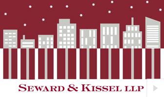 Seward Kissel 2019