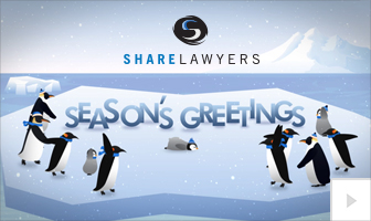 Share Lawyers 2019