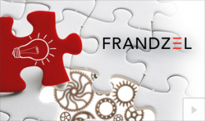 2019 Frandzel Holiday Puzzles Vivid Greetings Corporate Ecard