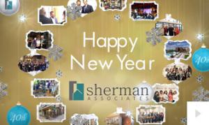 Sherman Associates