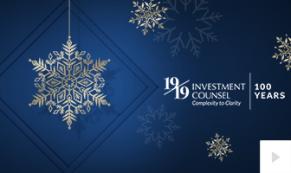 2019 1919ic custom Vivid Greetings Corporate Ecard