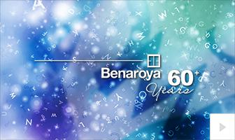 Benaroya (2019)