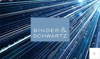 Binder Schwartz 2019