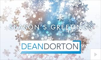 Dean Dorton (2019)