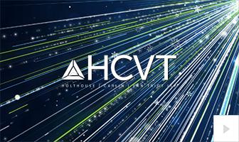 HCVT 2019