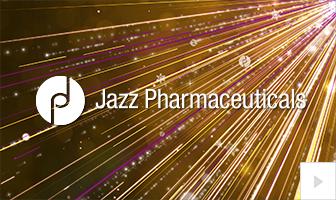 Jazz Pharmaceuticals 2019